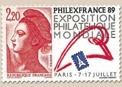 05 2524 04 03 1988 philexfrance