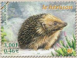 05 3383 21 04 2001 herison