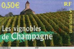 05 3561 24 05 2003 champagne