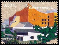 05 3812 27 08 2005 berlin philharmonie