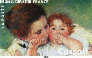05 3868 21 01 2006 mary cassatt