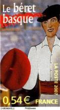 05 4096 29 09 2007 le beret basque