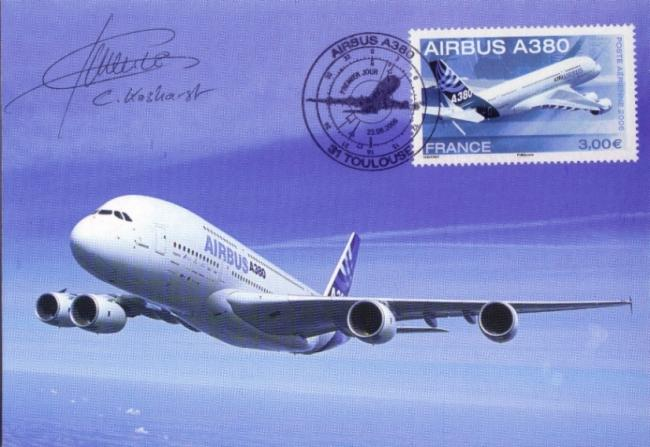 05 pa69 23 06 2006 airbus a380