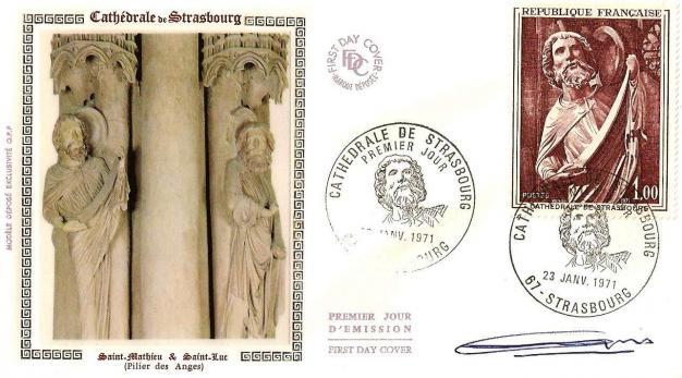 05bis 1654 23 01 1971 strasbourg