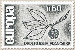 06 1455 25 09 1965 conseil de l europe