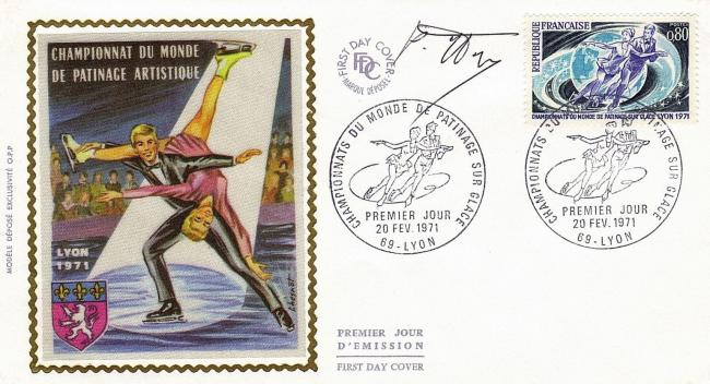 06 1665 20 02 1971 championats du monde de patinage 1