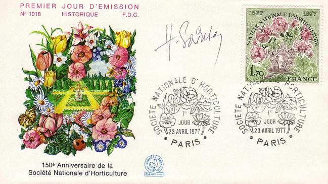 06 1930 23 04 1977 societe d horticulture