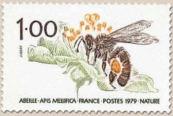 06 2039 31 03 1979 abeille