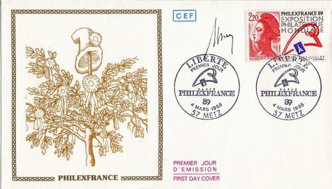 06 2524 04 03 1988 philexfrance