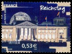 06 3813 27 08 2005 berlin reichstag