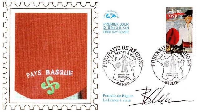 06 4096 29 09 2007 le beret basque