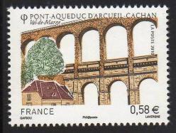 06 4503 24 09 2010 pont arcueil cachan