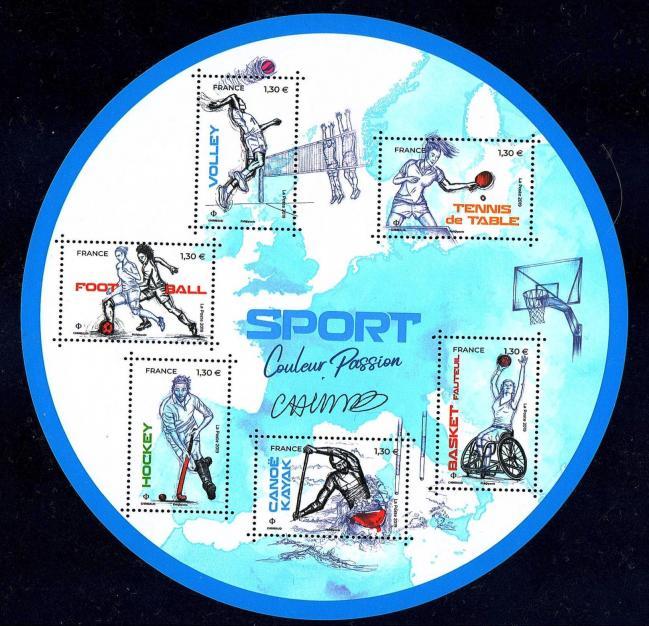 06 5325 18 05 2019 sport couleur passion