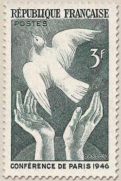 06 761 27 07 1946 conference de la paix 1