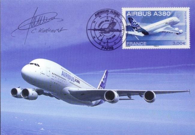 06 pa69 23 06 2006 airbus a380