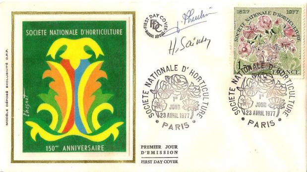06a 1930 23 04 1977 societe d horticulture