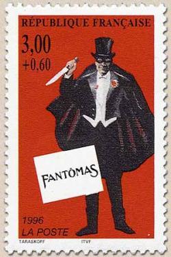07 05 10 3028 1996 fantomas