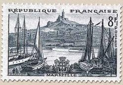 07 1037 15 10 1955 marseille