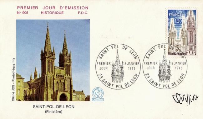 07 1808 18 01 1975 st paul de leon 1