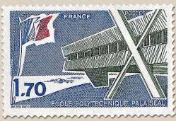 07 1936 1977 palaiseau