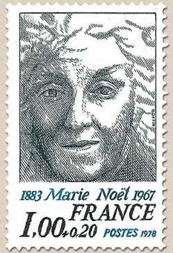 07 1986 11 02 1978 marie noel