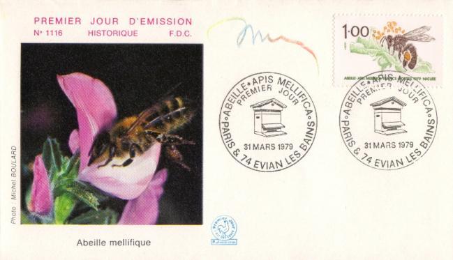 07 2039 31 03 1979 abeille