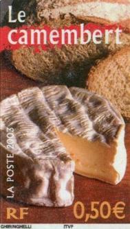 07 3562 24 05 2003 camembert