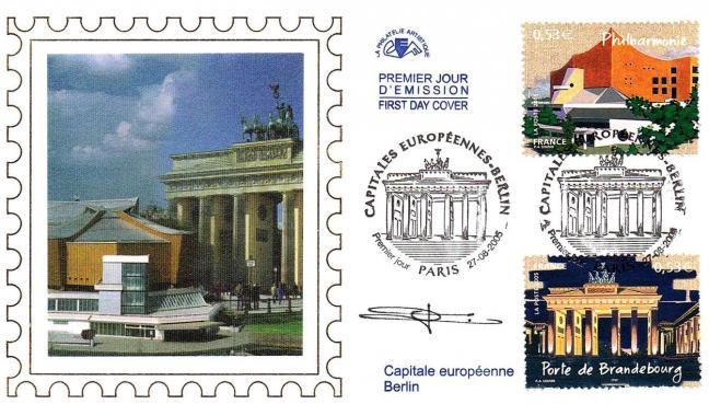 07 3810 3812 27 08 2005 capitales europeenne berlin