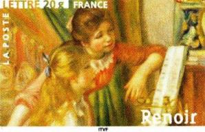 07 3869 21 01 2006 auguste renoir
