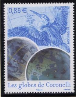 07 4144 08 02 2008 globe de coronelli