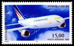07 pa63 10 04 1999 airbus a 300 b4