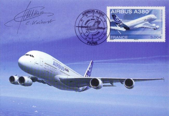 07 pa69 23 06 2006 airbus a380