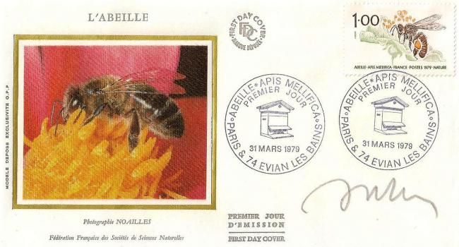 07bis 2039 31 03 1979 abeille 1