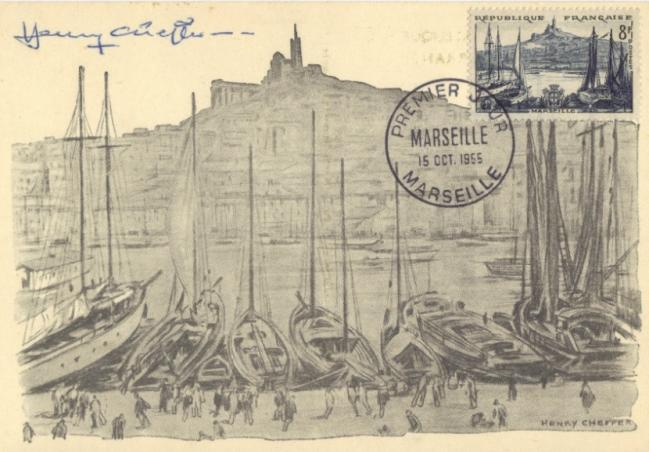 08 1037 15 10 1955 marseille