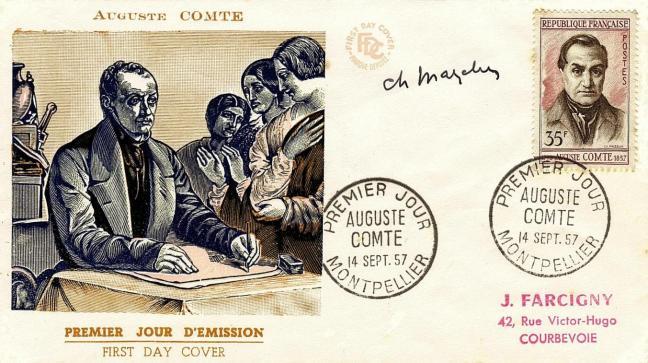 08 1121 14 09 1957 auguste comte