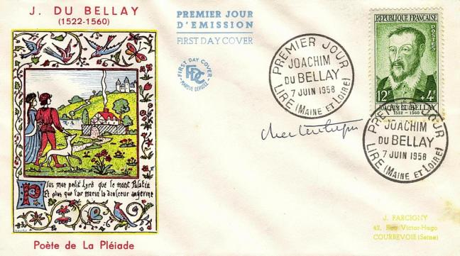 08 1166 07 06 1958 joachim du bellay