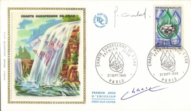 08 1612 27 09 1969 charte europeenne de l eau
