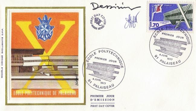 08 1936 1977 palaiseau