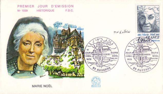 08 1986 11 02 1978 marie noel