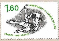 08 2069 24 11 1979 judo