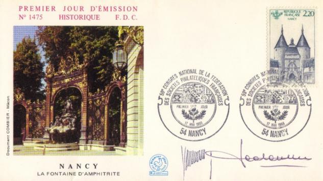 08 2419 1986 59e congres de la ffap