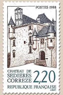 08 2546 02 07 1988 chateau de sedieres 1