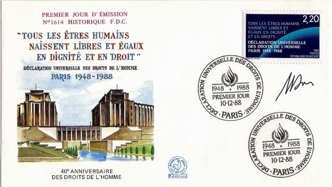 08 2559 10 12 1988 droits de l homme