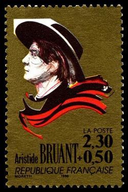 08 2649 16 06 1990 aristide bruant