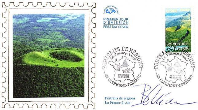 08 3945 02 09 2006 les volcans d auvergne