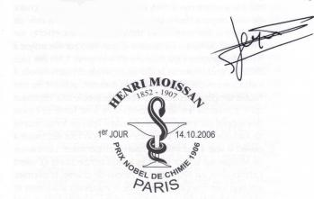 08 3975 14 10 2006 henri moissan copie