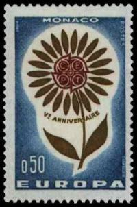 08 653 12 09 1964 europa 1