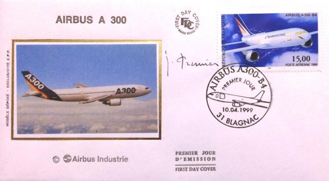 08 pa63 10 04 1999 airbus a 300 b4