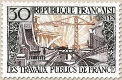 09 1114 20 06 1957 travaux publics