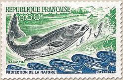 09 1693 27 05 1972 saumon